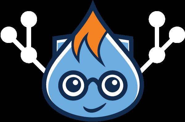 GitCommits-freelance-developer-GitHub-issues-what-is-GitCommits?