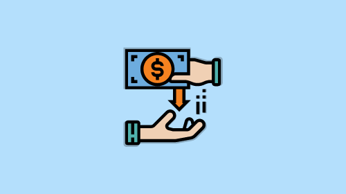 How to Git Paid as a Contributor on GitCommits
